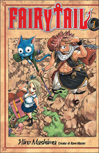 FairyTail1_500