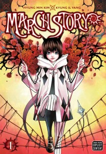 March-Story-Bk-1-manga-web