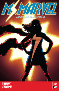 Ms. Marvel (2014-) 002-000